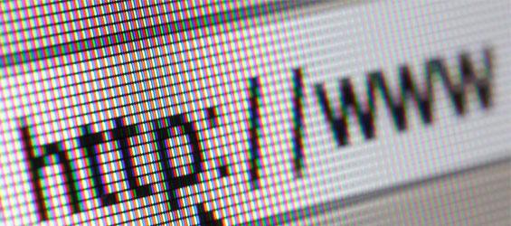 Choosing SEO Friendly Domain