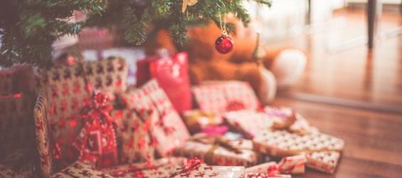Liqui-Site Ecommerce Holiday Tips