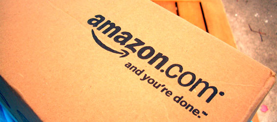 Ecommerce Site Compete With Amazon