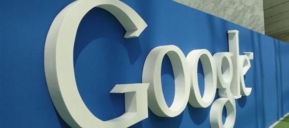 Google Eliminates Ads In Sidebar
