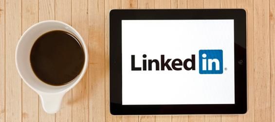 LinkedIn Marketing For Brands