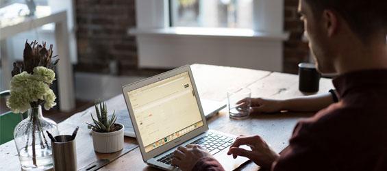 magento enterprise for custom ecommerce websites